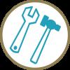 Developlers Icon 2019